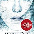 akileos whiteout 01