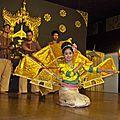 La thaïlande (le circuit jour 8)