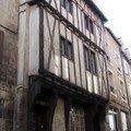 Rue de la Chaîne
