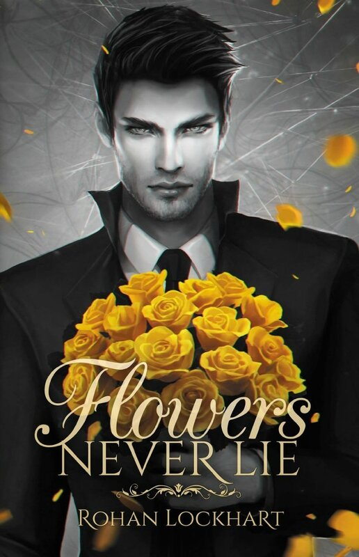 Flowers Never Lie