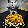 Flowers never lie de rohan lockhart