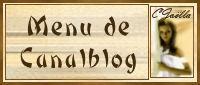 menu_canalblog
