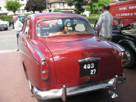 Peugeot403ar