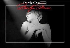 2012_ad_MAC_3