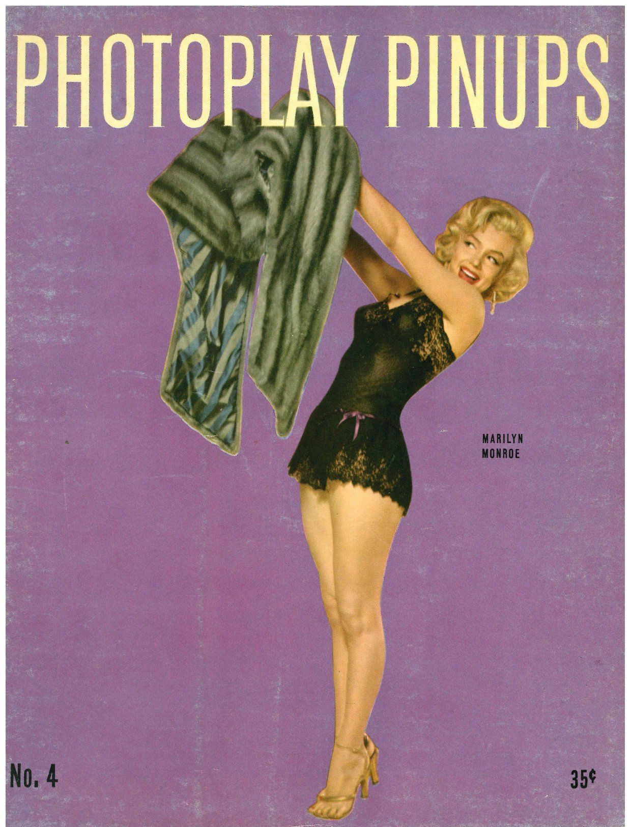 Photoplay pinups (fr) 1953