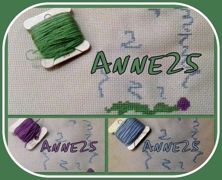anne25_salmar21_col1