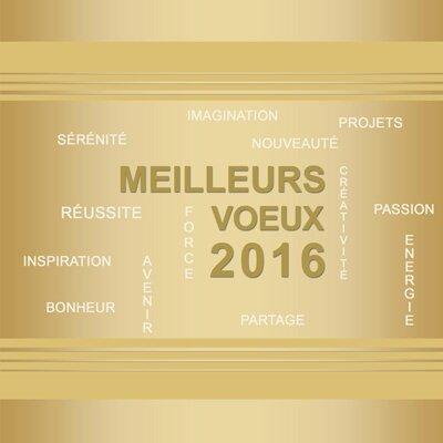 carte-de-voeux-entreprise-2016-elegance_2