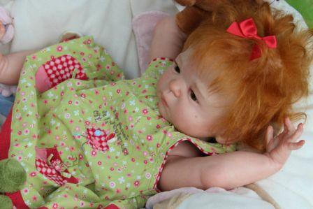 bébé Mylene 025 - Copie