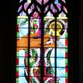 chapelle Alberola 7 vitraux 1