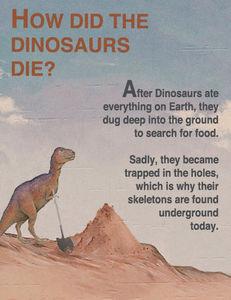 Disparition_Dino