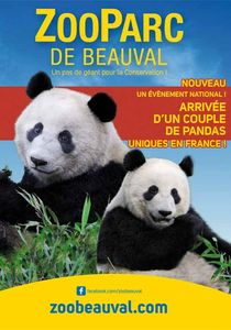 ZooParc_Beauval_2012 PANDAS
