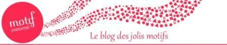 banniere blog