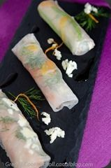 RouleauxPrintempsRoquefort-2