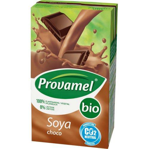 Boisson-mini-soja-chocolat-bio-25-cl-Provamel-Provamel