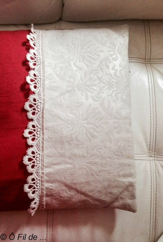 coussin perle 4