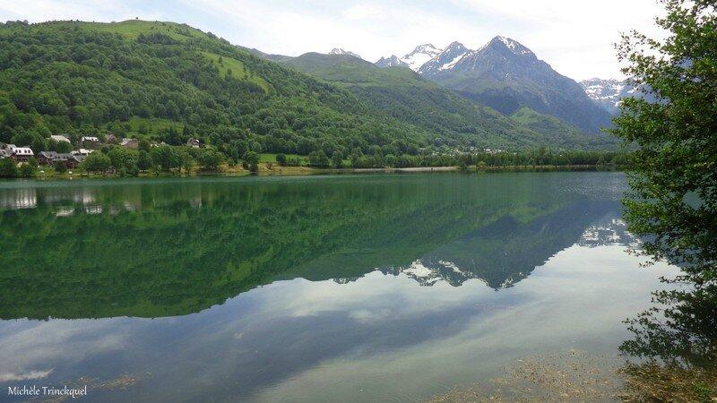 Lac Genos 09061679