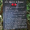 Jardin Poterie Hillen 12061625
