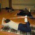 yoga avec sangles 019