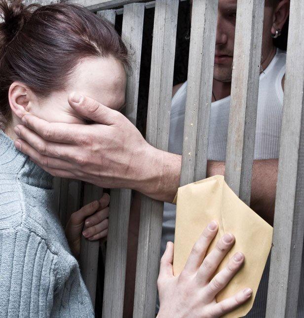 RITUEL POUR FAIRE SORTIR QUELQU'UN DE PRISON