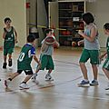 Tournoi Parents Enfants 2012 (5)