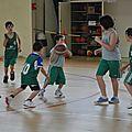 Tournoi Parents Enfants 2012 (5)
