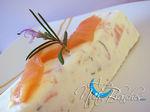 cremeux_saumon1