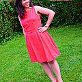 Ma robe taraka