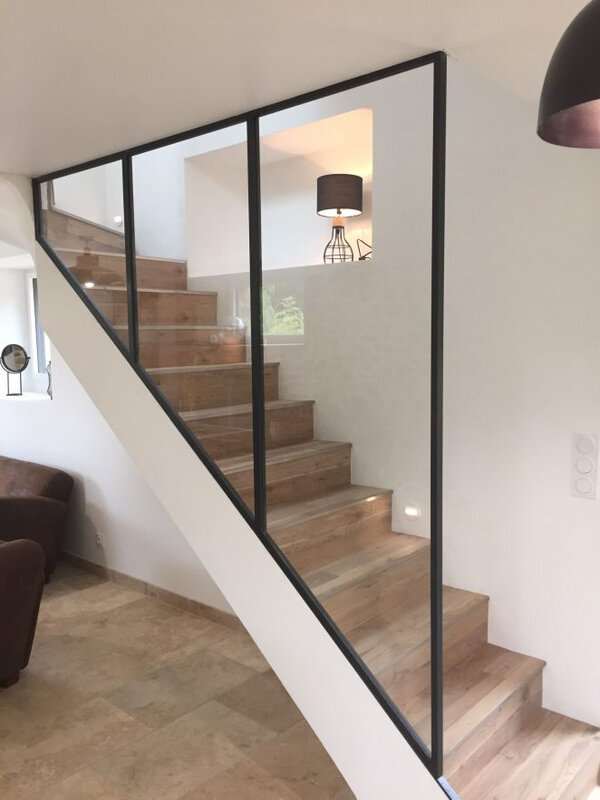 verriere-interieure-escaliers