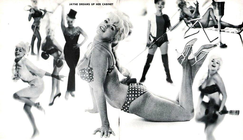 jayne_bikini_poids-1964-jayne_for_president-06