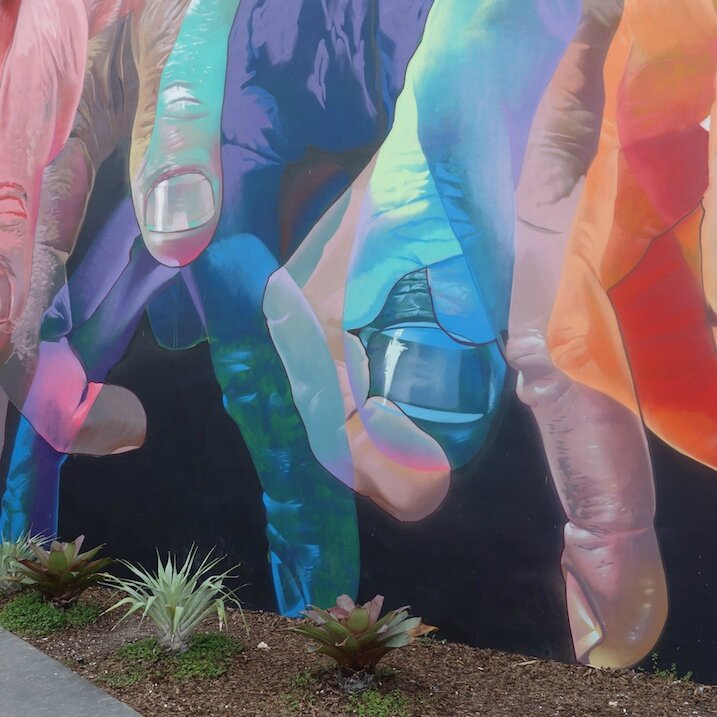 Wynwood Miami (6)