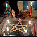 Très puissant rituel de retour d'affection automatique du maître spirituel akouessou