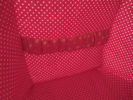 couture - 2012-04-13 - sac à langer (côté élastiqué)
