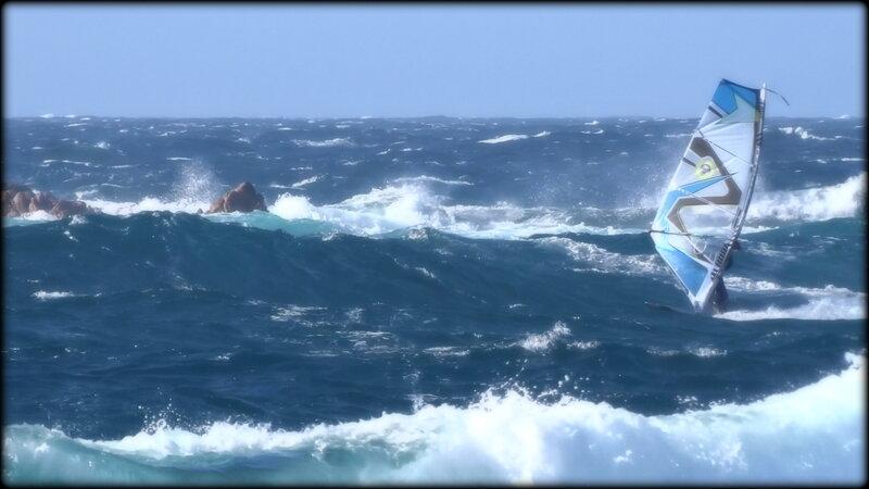 CARVING_SURF___LES_ROCHES_NOIRES_