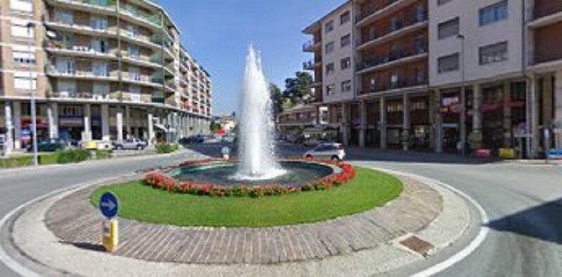 Borgo San Dalmazzo 5