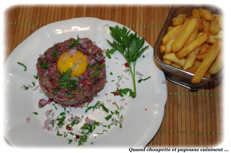 steak tartare-5717