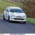 Monts_Coteaux_2012_1122C