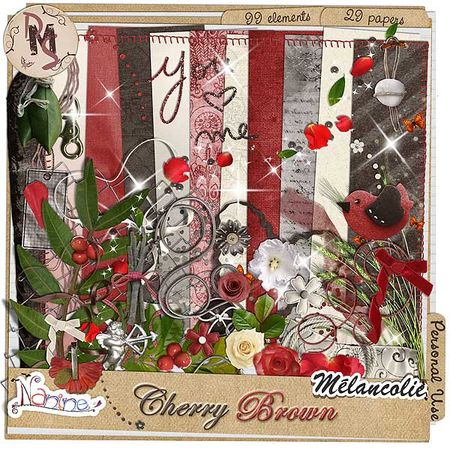 pv_cherry_brown_mel_nanine