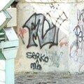 FLY SARKO