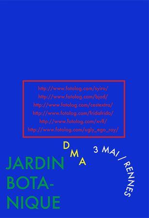 Jardin-Botanique-@-Galerie-DMA-511