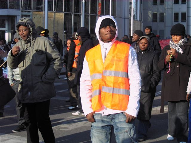 Manifestation 31 janvier 2009 (72)