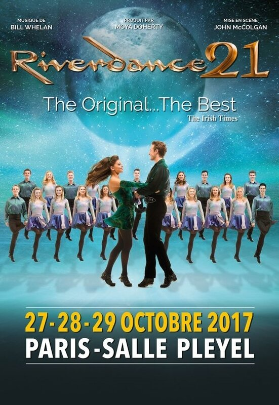 visuel-riverdance-event_big-1