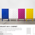 Colors selection / a2 designers by sara larsson