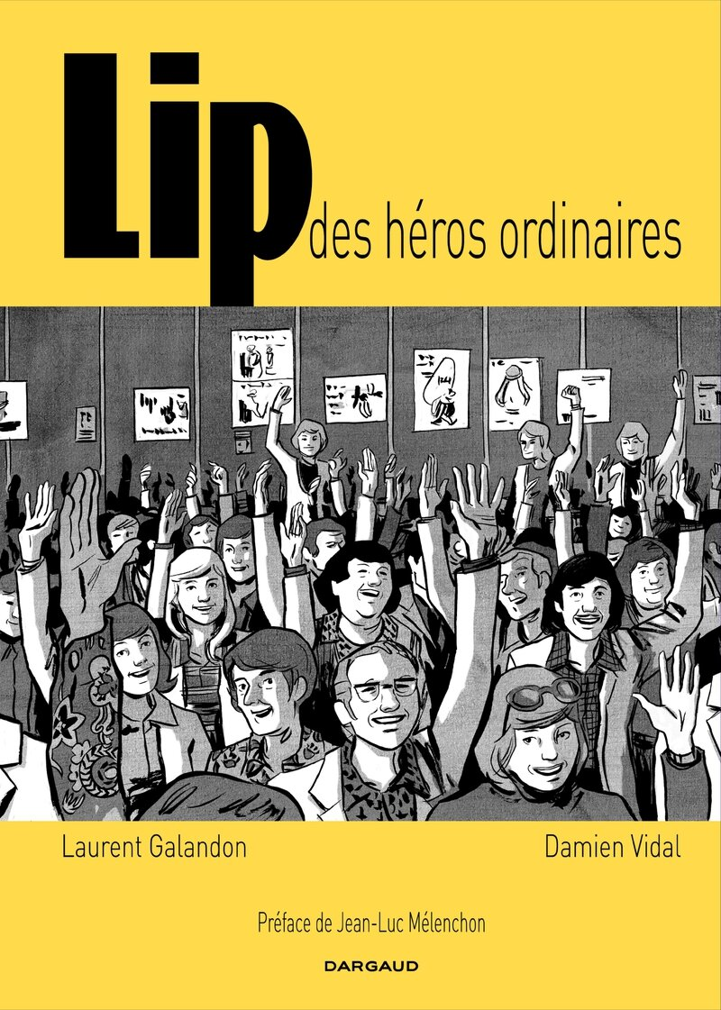 lip-bd-volume-1-simple-51407