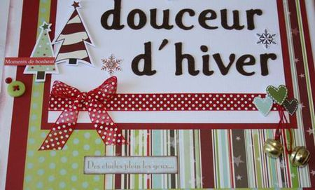 douceur_dhiver_3