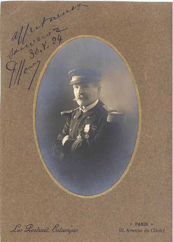 1924 05 24 Alfred Hanns - Copie