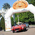 2014-Rallye Tulipes-250 Testa Rossa-330 GT 2+2-7697-Alexander & Shirley Lof Van der-057