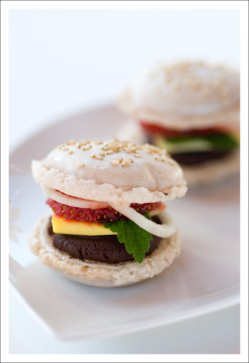 Burger_Styme_Macarons___Berry_Lovely_by_Sabine