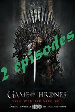 Game of thrones 30 7