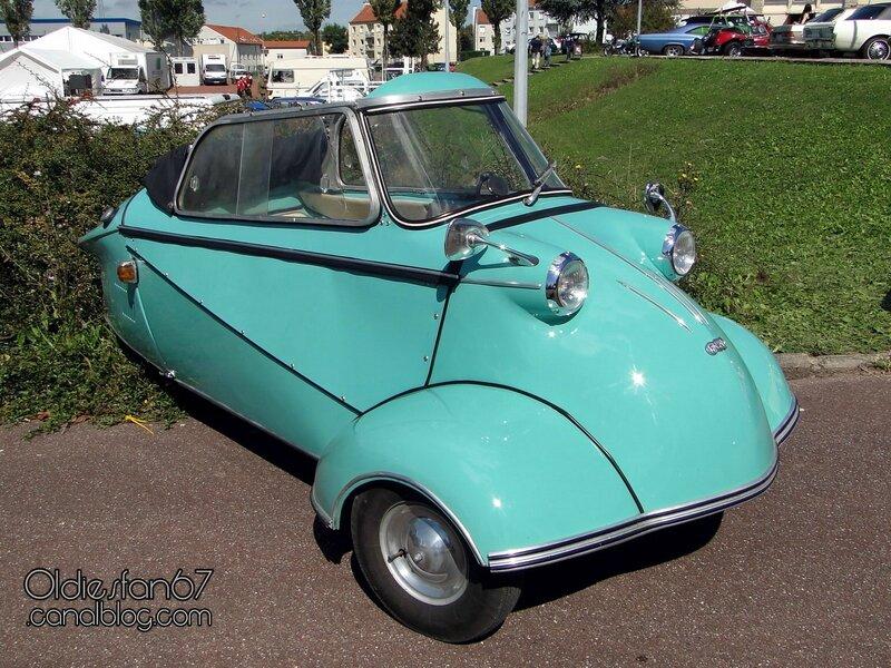fmr-messerschmitt-kr200-1957-1964-1