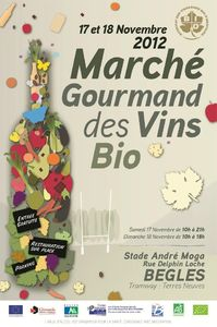 Affiche_MarcheGourmand2012[1]